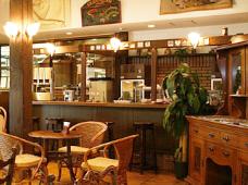 明石江井ヶ島酒館