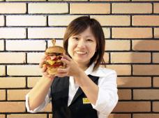 明石江井ヶ島酒館STAFF